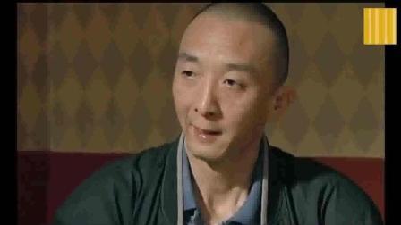 《营盘镇警事》江水跟混混联手, 准备给张嘉译来个惊吓!