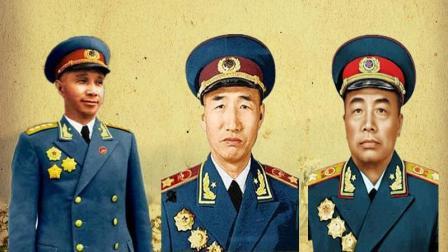 著名三大军事天才, 哪个人战功更卓著, 排名更靠前?