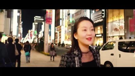 女明星日本医美体验, 全程懵鼻中。。。