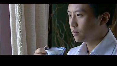 《艰难爱情》邓超见车晓跟杜江在一起吃醋, 邓超决定追求车晓
