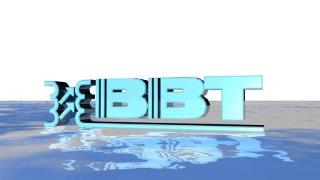 BBT-CHINA 动画广告测试(20171219)