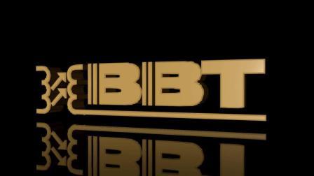 BBT-CHINA 动画广告测试-2(20171219)