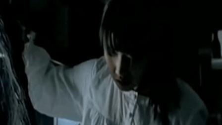 5分钟带你看完韩国高颜值恐怖电影《鬼友》.mp4