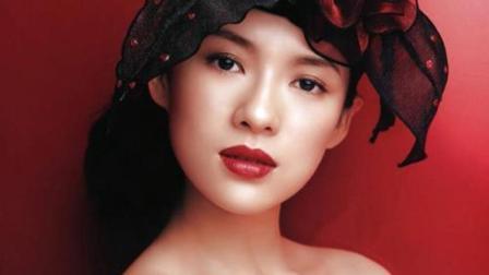 章子怡嫁给三婚汪峰后, 成龙10年后终于说出了两人惊人关系!