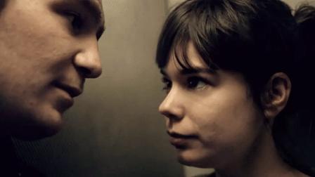 一部看完想爆粗的电影, 女孩和四名男人的难忘之夜, 无法忘怀!