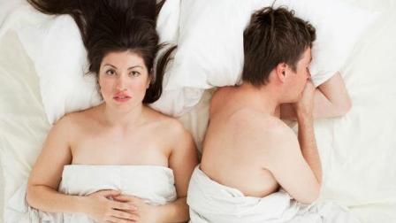 童嵩珍解密: 为什么男人不喜欢帮女人口爱?
