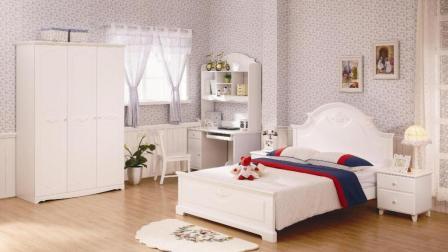 床头为什么一定不能朝西? 看完赶紧调整床的位置!