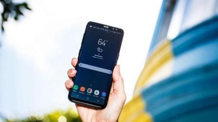 三星S9系列发布时间确定! 将于MWC 2018上亮相