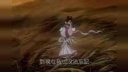 TVB经典赌片里的背景音乐出自这日本卡通片, 有意思