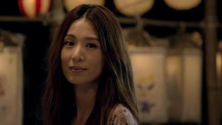 Hebe田馥甄的情歌, 不只有《小幸运》, 这一首更加催泪
