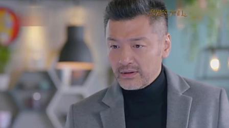 《亲爱的她们》宋丹丹患有肺癌, 姜妍蒙在鼓里, 却只有他知道