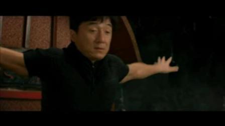 成龙大哥和金喜善美丽的神话电影原声带画面和歌声都太美