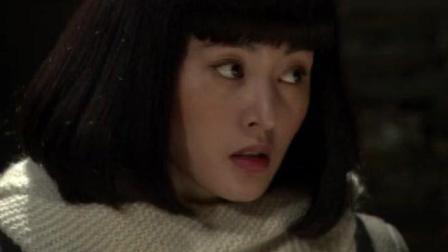 二炮手贼九见到的熟人没想到是日本女人, 两个人飙起了东北话!