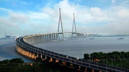 日本: 我就不给你钢索, 看你咋造大桥, 中国: 我们自己来
