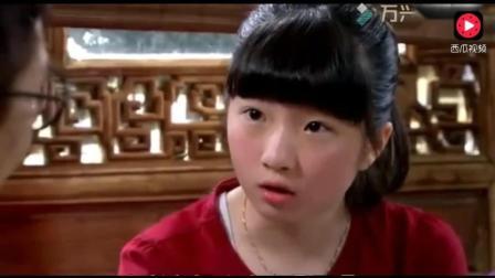 台湾小姑娘问大陆小伙几个奇葩问题, 小伙: 那是我的家呀