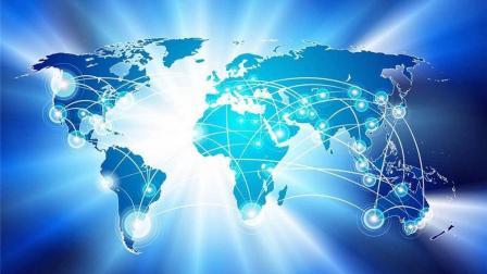 跨境电商未来趋势
