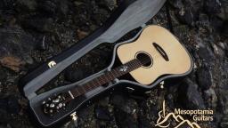 想甩开其他吉他初学者一条街吗? 那就好好练练这首曲子吧