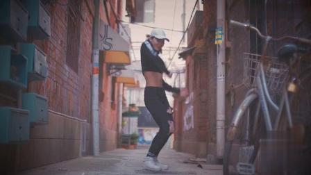 网络最火的一支电音hiphop《samsare》