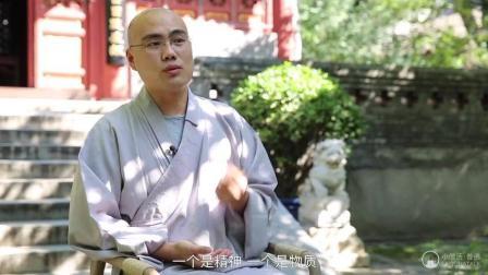 对佛教的这些方面, 你有正确的认识吗?