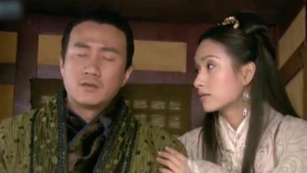 刘邦第一猛将樊哙不自量力, 阵前挑战西楚霸王项羽