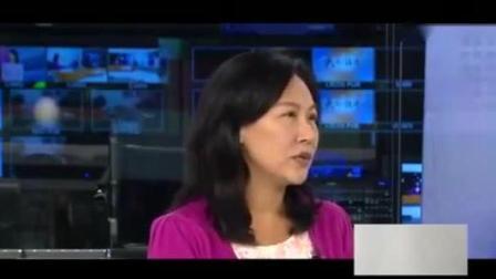 台湾女谈嫁给大陆人 观念差异大, 老公气得扔掉金针菇!