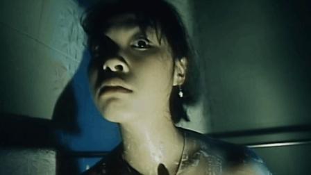 俗哥说电影, 香港恐怖片《尸气逼人》