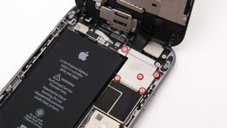 故意让旧iPhone变慢? 苹果: 是为了避免电池故障