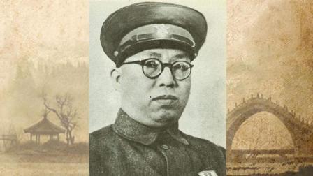 他是最早去世的元帅, 被称为四野之父, 一年创建了164个团