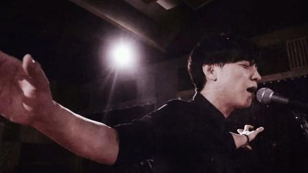 《正义红师》剧场版歌曲《哪怕只剩一秒》, 果味vc现场演绎!