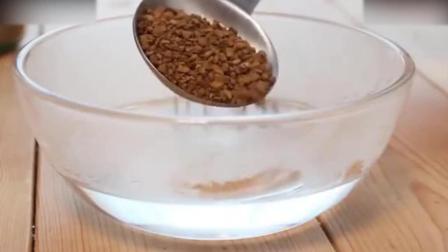 慕斯蛋糕教程烘焙教学-经典款提拉米苏! _做巧克力慕斯蛋糕