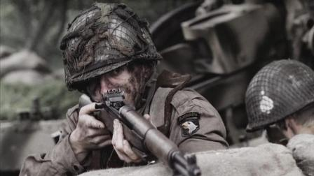 西点军校一直沿用至今的阵地战术, 果然实战才是检验能力的唯一标准