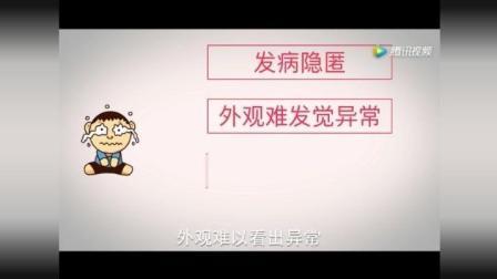 【北京启航视光验光师培训学校】父母如何保障0到6岁宝宝视觉的正常发育?