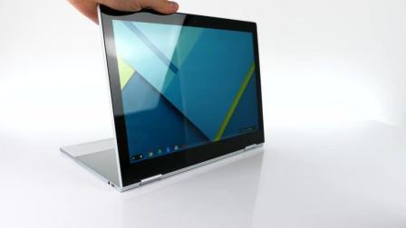 1000美刀的Google Pixelbook用起来怎么样?