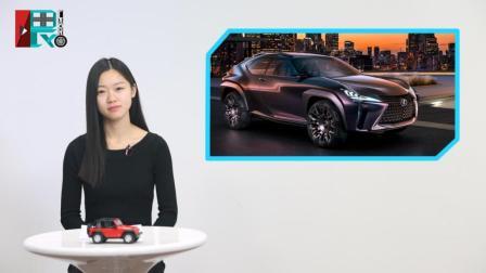 【喂汽车】全新一代奥迪A6于2018年3月正式亮相, 更具科技感