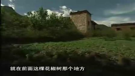 世界十大未解之谜大全 中华文明 未解之谜