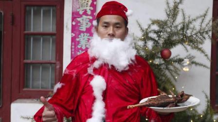冬至了, 你有多久没吃过妈妈亲手做的饺子了?