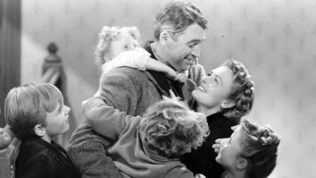 电影爆博士 第一季 觉得活着无意义?看看豆瓣9.2分感动百万人的圣诞治愈电影《生活多美好》