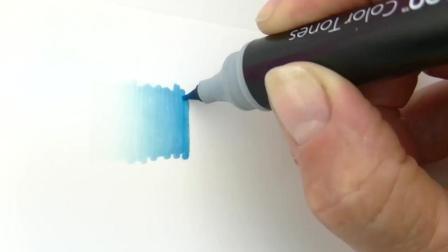 英国人发明的这支笔, 一支顶十支用, 到底有什么神奇的?
