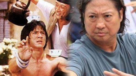 电影成名录 第二季 缔造香港功夫电影的六大功夫班底
