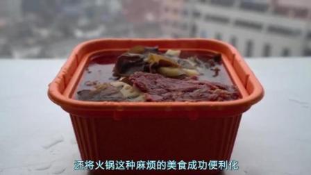 为何风靡全日本的速食米饭, 到了中国之后, 打死都卖不掉一份?