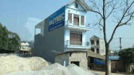 中国人带着120万去越南, 可以买一套多少平方的房? 答案没人信!