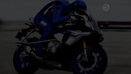 全球10大最快的摩托车 宝马排第三 杜卡迪稳坐宝座