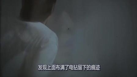 日本深夜剧《鸡皮疙瘩》, 几个回味无穷的惊悚短片!