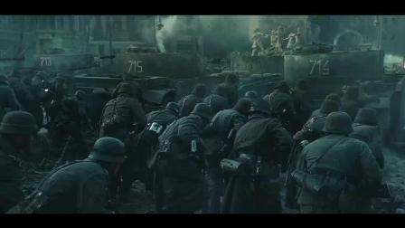 真实的二战斯大林格勒战役, 这场战争让双方都留下深刻的烙印