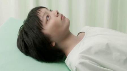 中国版《熔炉》8岁女孩被三个妇科医生挨个, 看到真的很心痛