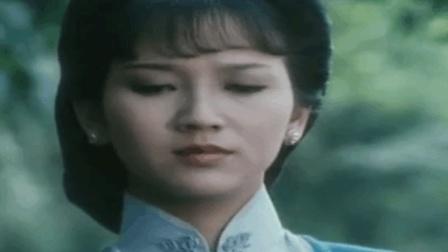 香港歌手街头献唱, 一首神曲《上海滩》好听, 网