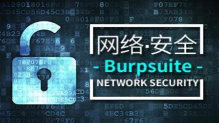 互联网最重要的是什么? 用C++开发数据安全加密软件