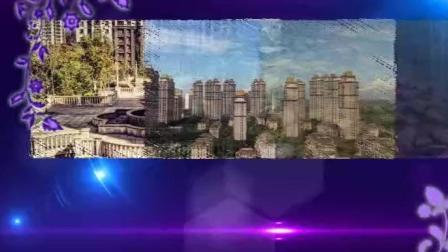 哈尔滨物业魅力社区欣赏