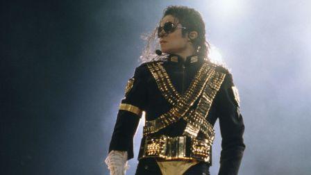 迈克尔杰克逊史上最成功演唱会【未剪辑版】高清