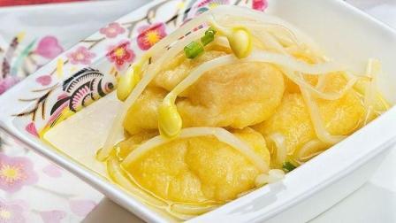 百年传承让老南京人每周必吃这一口, 走过路过不能错过。